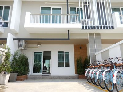 Photo for 3BR House Vacation Rental in Tambon Pa Daet, Chang Wat Chiang Mai