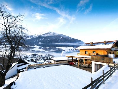 Photo for Vacation home Haus Egerdach (MDR140) in Mieders im Stubaital - 23 persons, 8 bedrooms