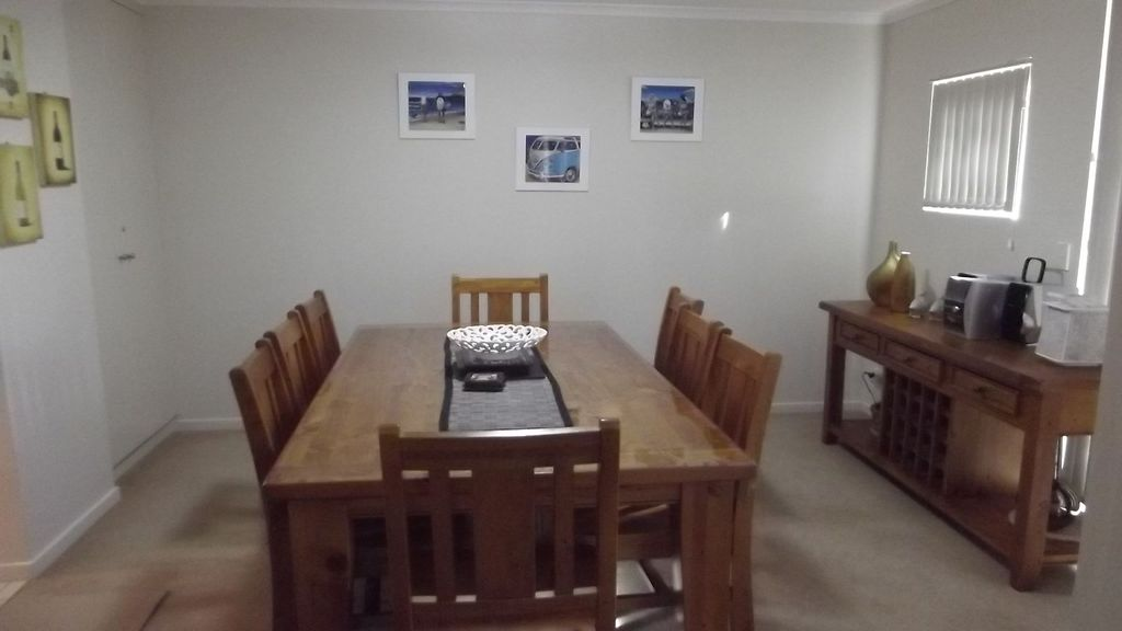 TWIN PINES - UNIT 202, 21-25 Wallis St, Forster