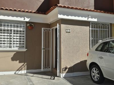 Photo for Charming little house in Tlaquepaque