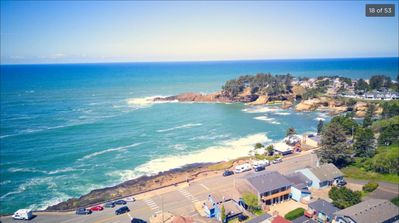 Photo for Renovated Unit w Oceanview