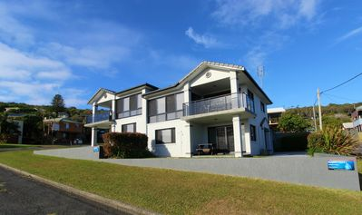 Photo for Dolphin Court 1, 1 Gowing Street,