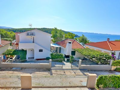 Photo for Apartments Ivan, (14796), Osibova, Croatia