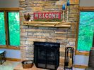 4BR House Vacation Rental in Galena, Illinois