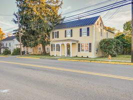 Photo for 3BR House Vacation Rental in Berryville, Virginia