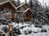 Ski in / Ski out, Private Hot Tub, Sleeps 6-8, Fabulous Views!