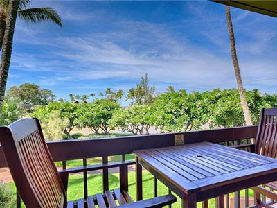 Photo for Maui Vista 1210 - 1 Bedroom, Renovated Condo, 3 Pools