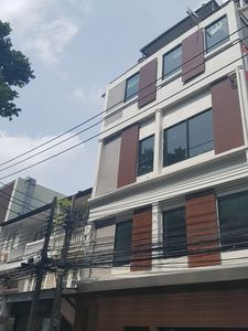 Photo for Low-Cost, Near The Hive, Prime Location, WiFi, BTS, Japanese Neighborhood