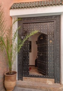 Photo for Riad Dar Sirine Marrakech
