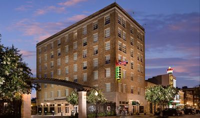 Photo for 5BR Hotel Vacation Rental in Bryan, Texas