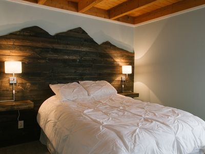 Photo for Epic Colorado adventure starts at $105/nt in a newly remodeled 2 bedroom condo