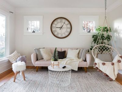 Photo for Walk to Boutiques and Bakeries from a Hip West Seattle Home