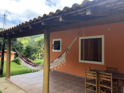 Photo for House for sale in Cunha