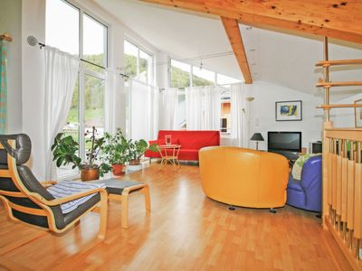 Photo for Apartment Bammer in Pinsdorf - 6 persons, 3 bedrooms