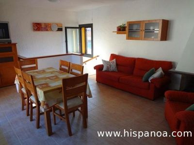 Photo for Pretty al Escala holiday villa for 8 people