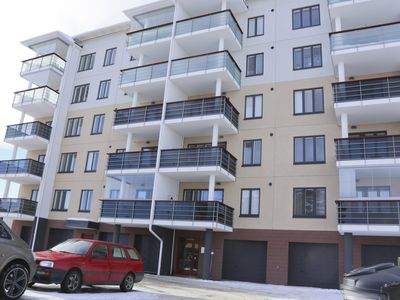 Photo for 2 bedroom accommodation in Rovaniemi
