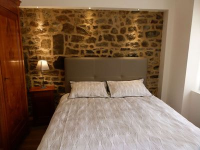 Photo for B&B in Combourg, Brittany - touristic area St Malo / Dinan / Mont Saint Michel