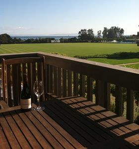 Photo for Beautiful Ocean & Polo View Luxury Rental I Exclusive Santa Barbara Polo Club