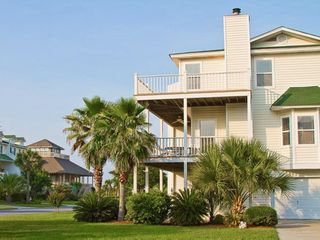 Tybee Island North Beach Fee