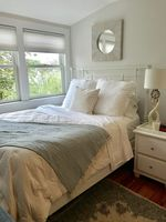Photo for 2BR House Vacation Rental in Ocean Gate, New Jersey