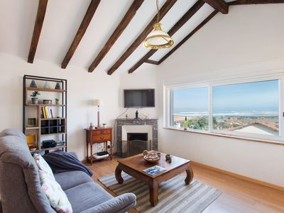 Photo for ANGLET, near beach, room of love and trade