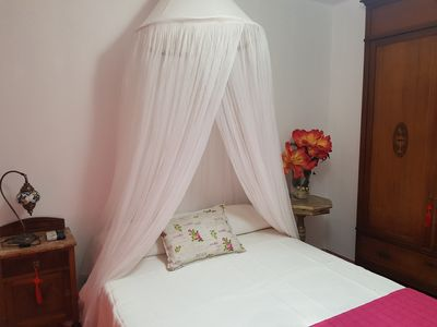 Photo for Beautiful room in historic center