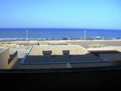 Photo for Very nice apartment type 2 duplex with full ocean view
