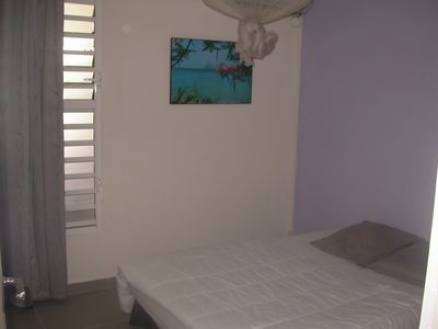 Photo for House 3Chb beach to minutes walk