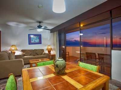 Photo for Costa Sur One Bedroom Suite #8