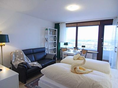 Photo for Holiday Binnenkiker - Apartment Binnenkiker