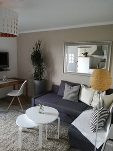 Photo for Modern apartment on the Millstätter plateau