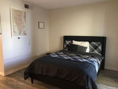 Photo for Comfortable Living Space Minutes From Old Town Scottsdale