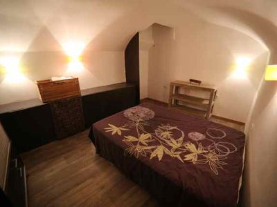 Photo for 3 ROOMS CHARM AND COMFORT IN THE HEART OF HISTORICAL CENTER OF AIX EN PROVENCE