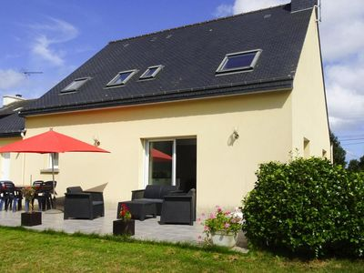 Photo for holiday home, St. Quay-Portrieux
