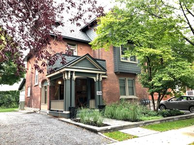 Photo for Hidden Gem with Heated Floors in Beautiful Downtown Ottawa