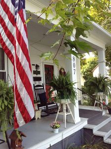 Photo for 5BR House Vacation Rental in Marlinton, West Virginia