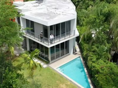 Photo for TOP RATED LUXURY MANSION | MINUTES TO THE BEACH