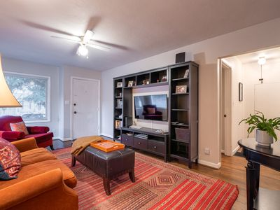 Photo for Beautiful 1 Bedroom in An Amazing Portland Neighborhood