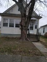 Photo for 3BR House Vacation Rental in Mounds, Illinois