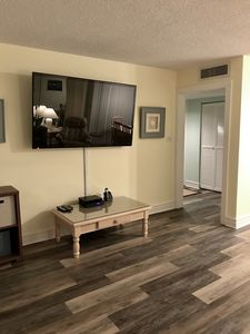 Photo for Xanadu Villas A17 - Penthouse - **NEWLY RENOVATED 2018**
