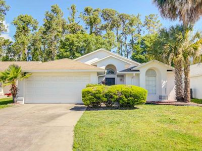 Photo for IPG WD4707 - Kissimmee
