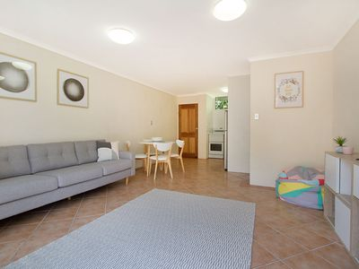 Photo for 5/26 Garrick Street - Right in the heart of Coolangatta