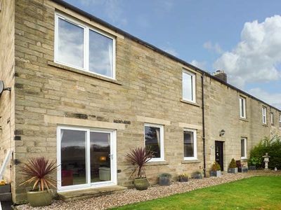 Photo for Holly Cottage, WARKWORTH