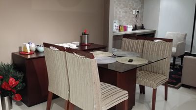 Photo for Furnished room near Paulista