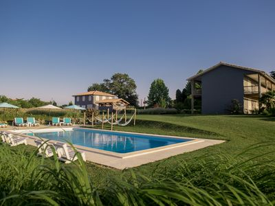 Photo for Boutique hotel in the countryside