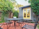 2BR House Vacation Rental in Menlo Park, California