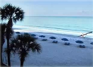 Photo for Oceanfront 3BR/2BA Beautiful Condo Overlooking Gulf of Mexico