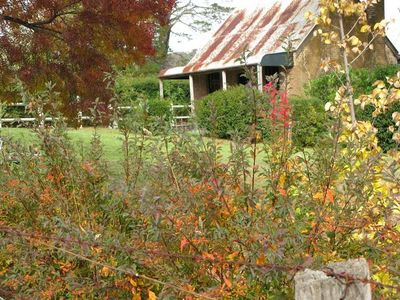 Photo for Old Convent cottage, option 1