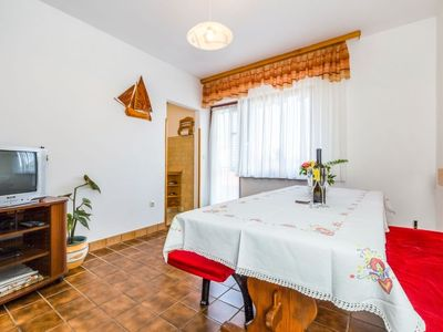 Photo for Apartment KAPOVICA in Medulin - 6 persons, 3 bedrooms