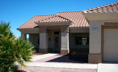 Photo for Totally Remodeled Sun City West Vacation Home